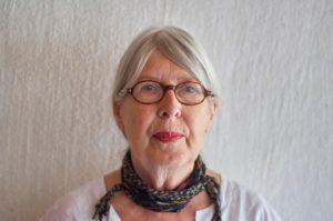 Karin Lidmar